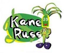 Kane Russ Karachi Logo