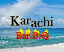 Karachi BBQ