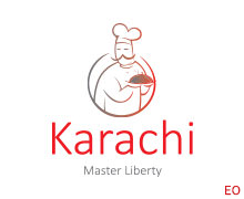 Karachi Master, Liberty Lahore Logo