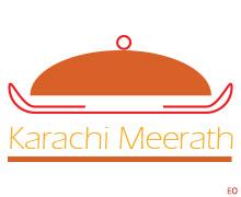 Karachi Merath Karachi Logo