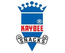 Kaybee 4 Snacks & Restaurant, DHA Karachi Logo