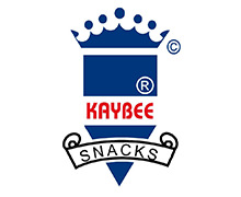 Kaybee Snacks, Lalazar Karachi Logo
