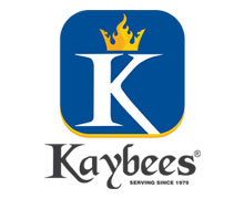 Kaybees - North Nazimabad Karachi Logo