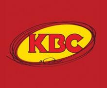 KBC - Saddar Karachi Logo