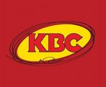 KBC - Bahadurabad
