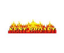 Kent Broast Lahore Logo