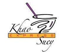 Khao Suey Express Karachi Logo