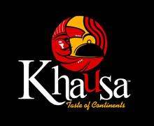 Khausa