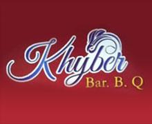 Khyber BBQ, Bilawal House