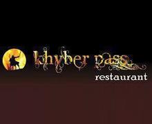 Khyber Pass Islamabad Logo