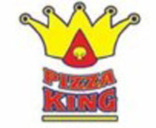 King Pizza, Model Town