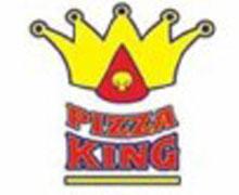 King Pizza, Wapda Town