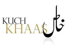Kuch Khaas Islamabad Logo