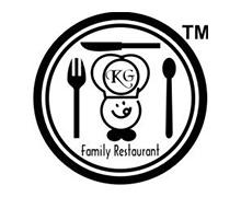 Kukus Grill Lahore Logo
