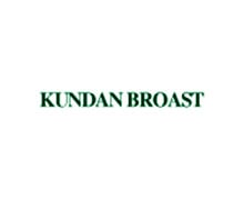 Kundan Broast, F B Area