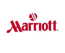 La Patisserie, Marriott Karachi Logo