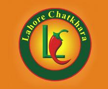 Lahore Chatkhara, Johar Town Lahore Logo