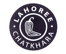 Lahoree Chatkhara, Punjab Society Lahore Logo
