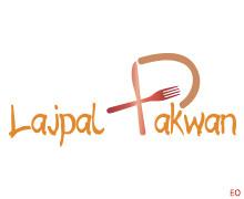 Lajpal Pakwaan Karachi Logo