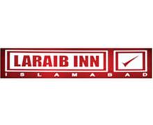 Laraib Islamabad Logo