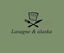 Lasagne & Alaska - Bahria Town