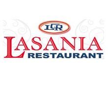 Lasania Restaurant - Cantt