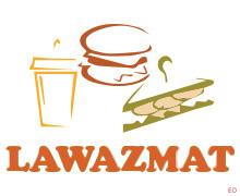 Lawazmaat Islamabad Logo