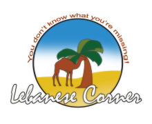Lebanese Corner