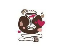 Lets Eat Restaurant Lahore Logo