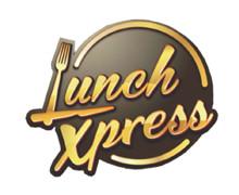Lunch Xpress Karachi Logo