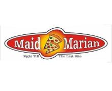 Maid Marian (UK's Brand)