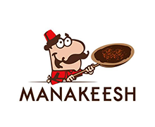 Manakeesh Express