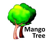 Mango Tree Islamabad Logo