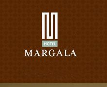 Margalla Hotel Restaurant Islamabad Logo