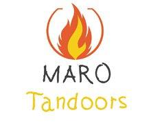 Maro Tandoors - DHA