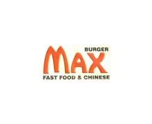 Max Burger Lahore Logo