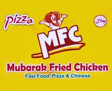 MFC Lahore Logo
