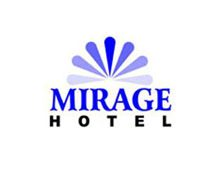 Mirage Hotel Lahore Logo