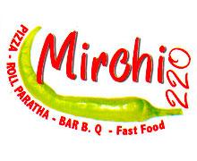 Mirchi 220