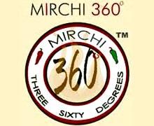 Mirchii 360