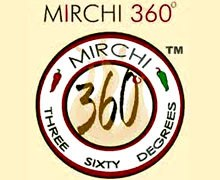Mirchi 360, Thandi Sarak