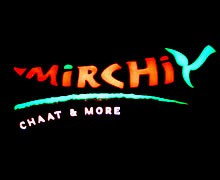 Mirchi, DHA