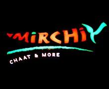 Mirchi, The Mall Clifton