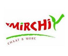 Mirchili, DHA