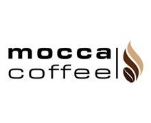 Mocca Coffee Islamabad Logo