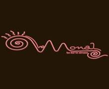 Monal Pir sohawa Islamabad Logo
