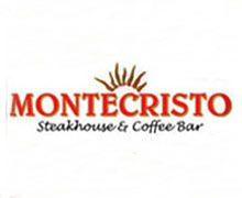 Monte Cristo Karachi Logo