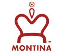 Montina Karachi Logo