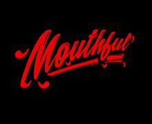Mouthfull Restaurant