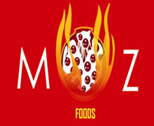 MOZ Foods